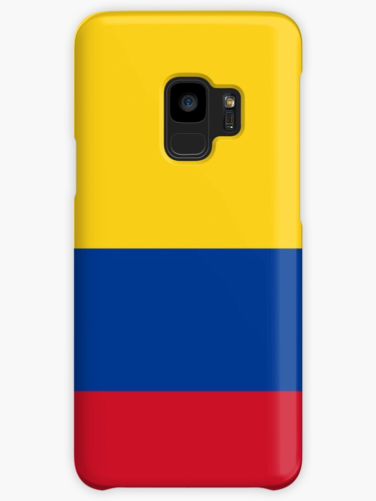 columbia colombian colombian flag flag of colombia latin america