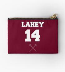 Lahey 14 Studio Pouch