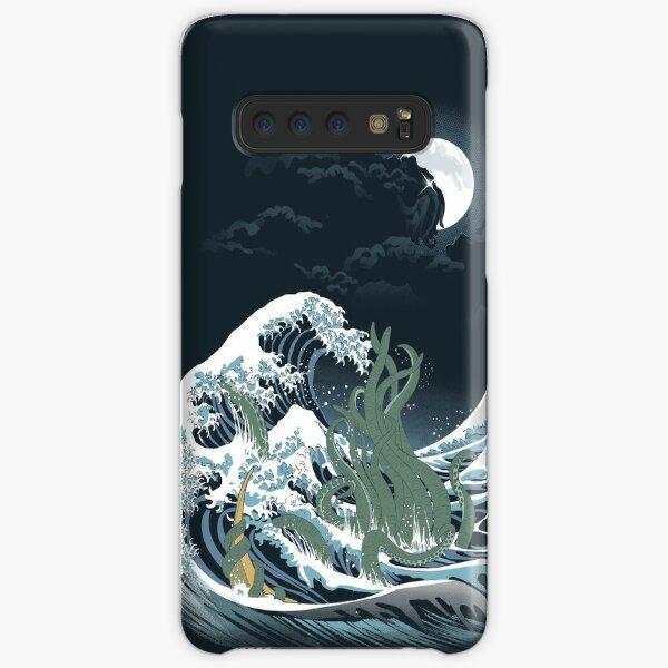 coque iphone 8 lovecraft