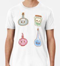 Magic potions Premium T-Shirt