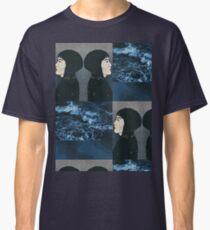 Mako. Classic T-Shirt