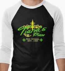 Tiana's Place T-Shirt
