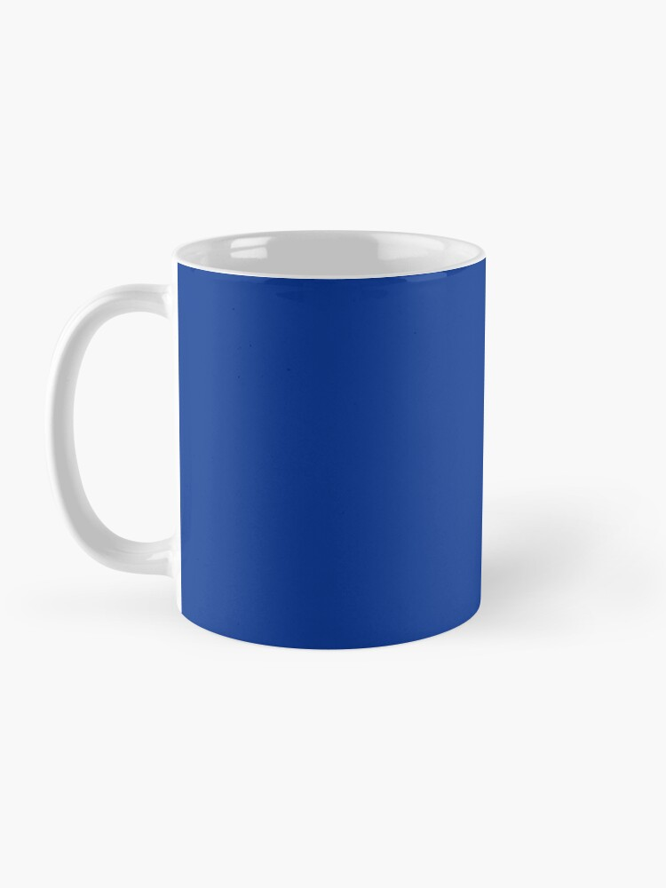 Alternate view of IN VARIETATE CONCORDIA - European Union Motto Mug