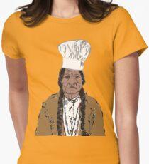 Sioux Chef T-Shirt