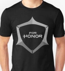 For honor guard wheel 2 Unisex T-Shirt