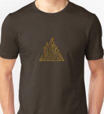 Sin & Sentence Unisex T-Shirt