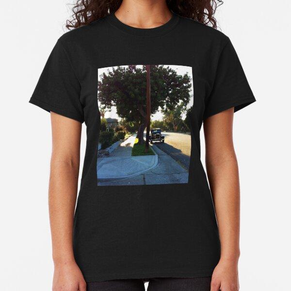 Joy Ride 5 Classic T-Shirt