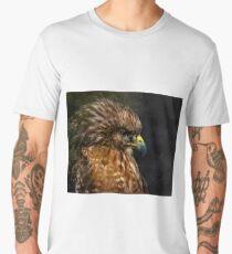 Hawk Eye Men's Premium T-Shirt