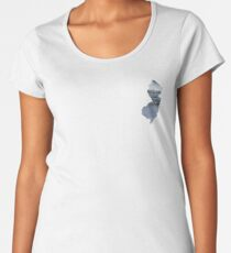 Shore Women's Premium T-Shirt
