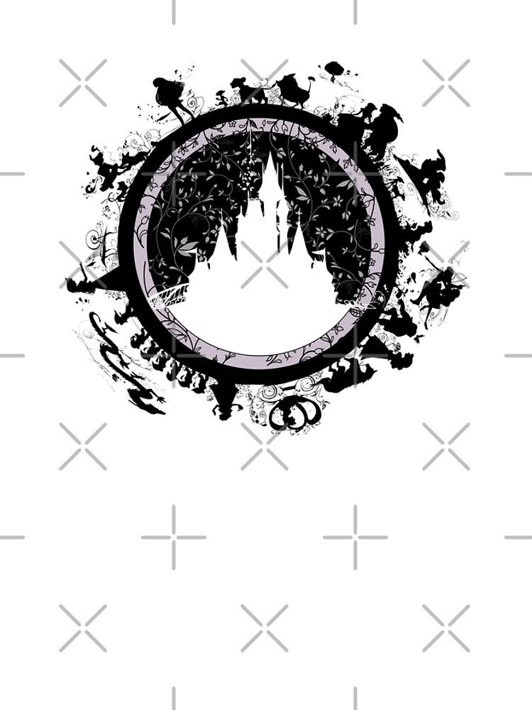 Magisches Königreich v1 von zRiSes
