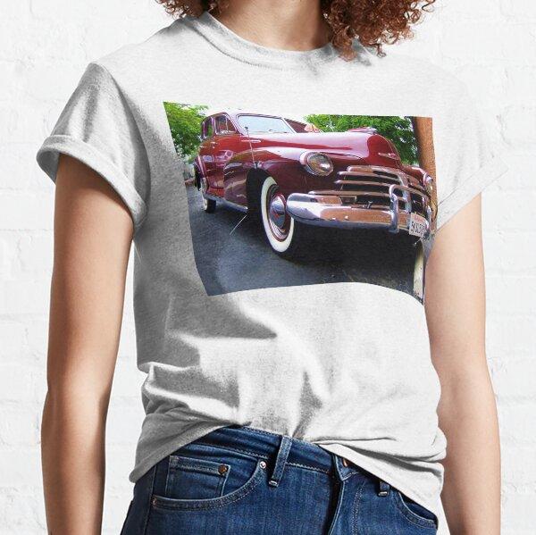 Chevrolet Classic T-Shirt