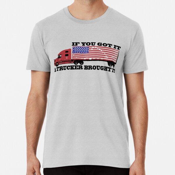 Mens Car T-Shirt I don`t snore I dream I`m a ALLEGRO Austin Retro 70`s Gift