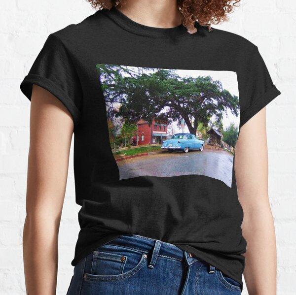 Technicolor Hometown Classic T-Shirt
