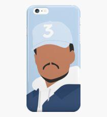 Chance the Rapper Vector Art iPhone 6s Plus Case