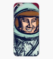 GUS GRISSOM iPhone Case