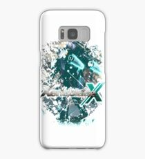 Xenoblade Chronicles X Samsung Galaxy Case/Skin