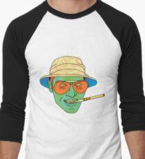 Duke (Fear and Loathing in Las Vegas) T-Shirt