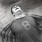 Anguish by ChrisHopkins