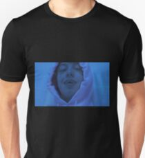 Lil Xan Betrayal T-Shirt