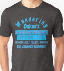 Wandering Oakens T-Shirt