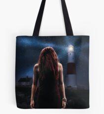 SIRENNE Tote Bag