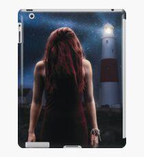 SIRENNE iPad Case/Skin