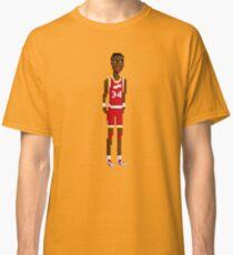 The Dream Classic T-Shirt