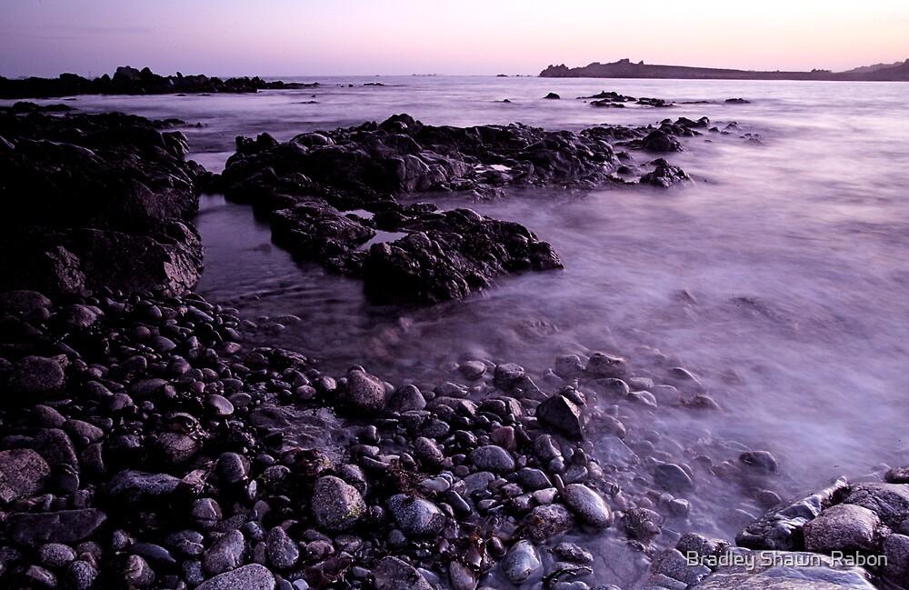 """"""" Twilight Tide"""" by Bradley Shawn  Rabon"""
