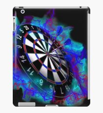 Electrifying iPad Case/Skin