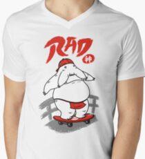Rad Spirit T-Shirt