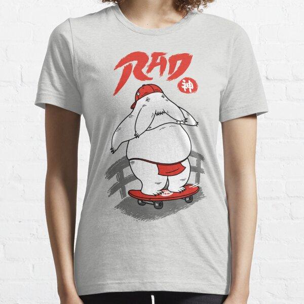 Rad Spirit Essential T-Shirt
