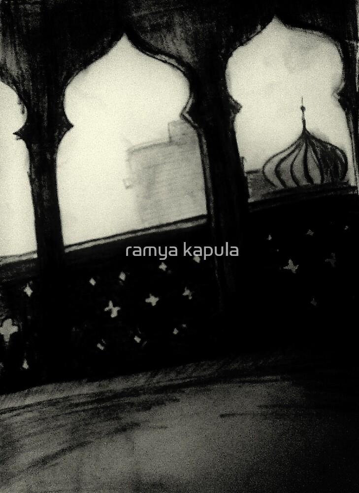 untitled-2 by ramya kapula
