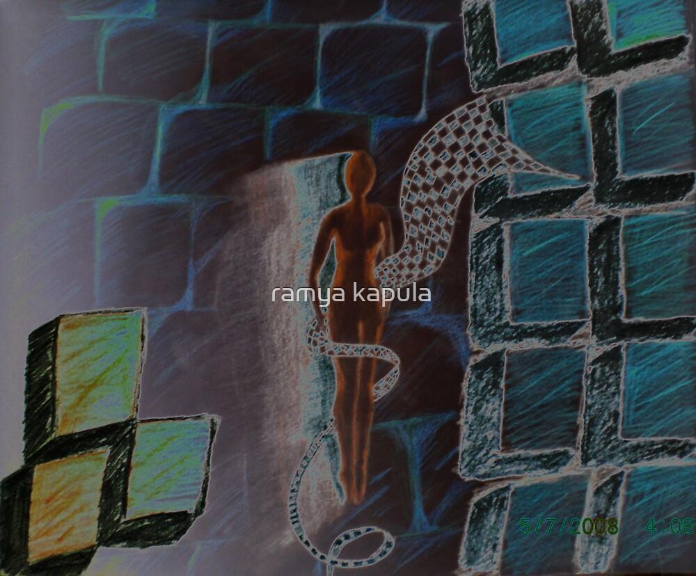 untitled-5 by ramya kapula