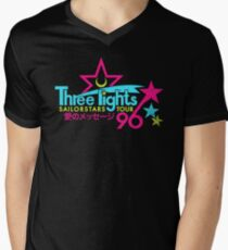 Three Lights Sailorstars Tour '96 T-Shirt