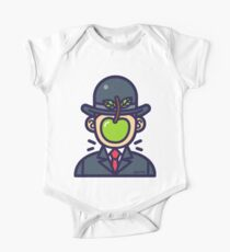 MAGRITTE  Kids Clothes