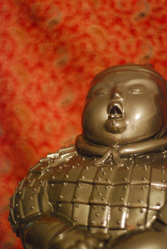 Fat Little Man by Fiasco