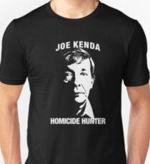 MY MY MY JOE KENDA T-Shirt