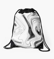 DISTOPIA Drawstring Bag