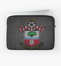 southampton Laptop Sleeve