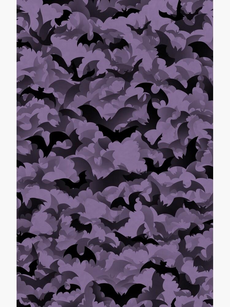 Bats by dima-v