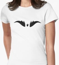 Sasha Velour Iconic Eyebrow T-Shirt