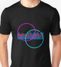 Interlink 1 T-Shirt