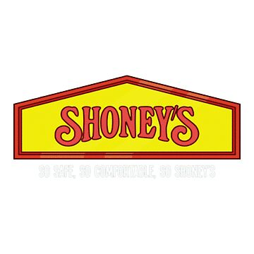 Shooneys by outofflow