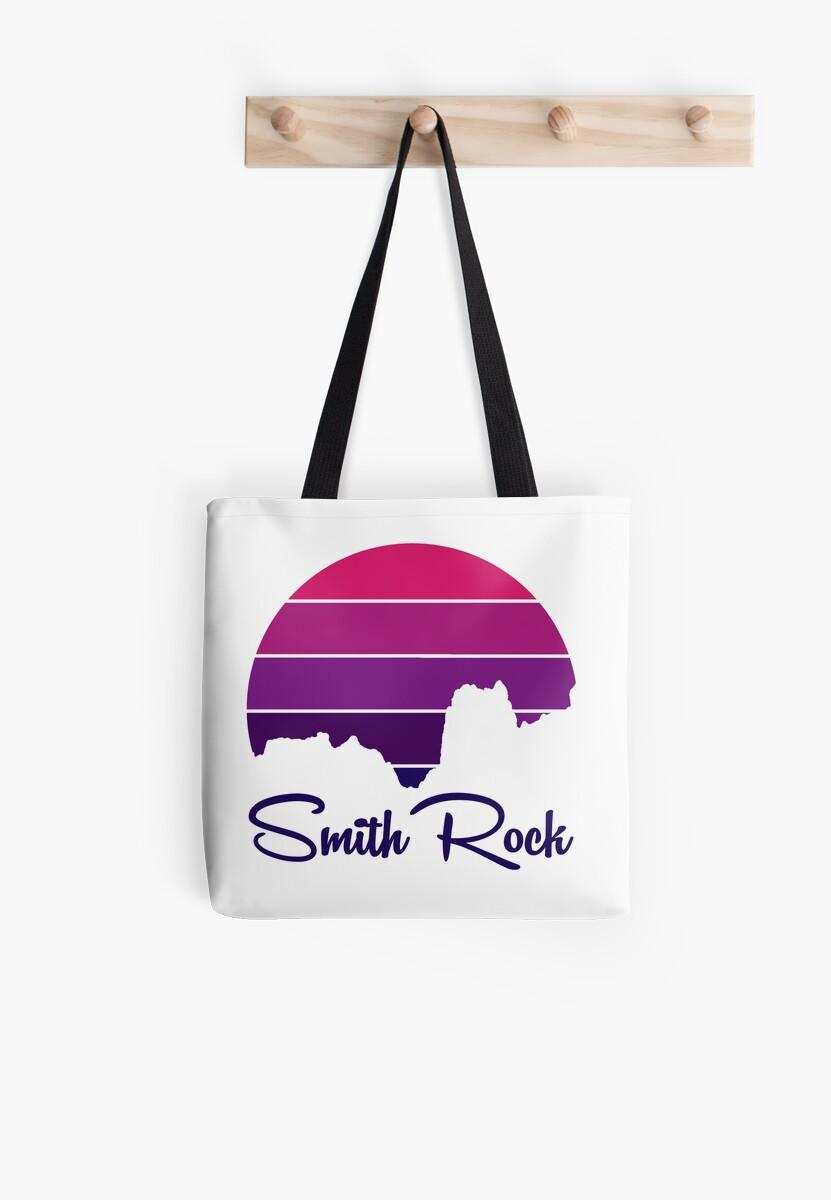 Smith Rock, Oregon by AshleyMakes