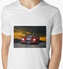 1966 Shelby Cobra 'On the Dark Side' T-Shirt