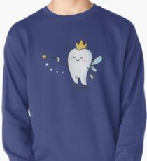 Tooth Fairy Pullover