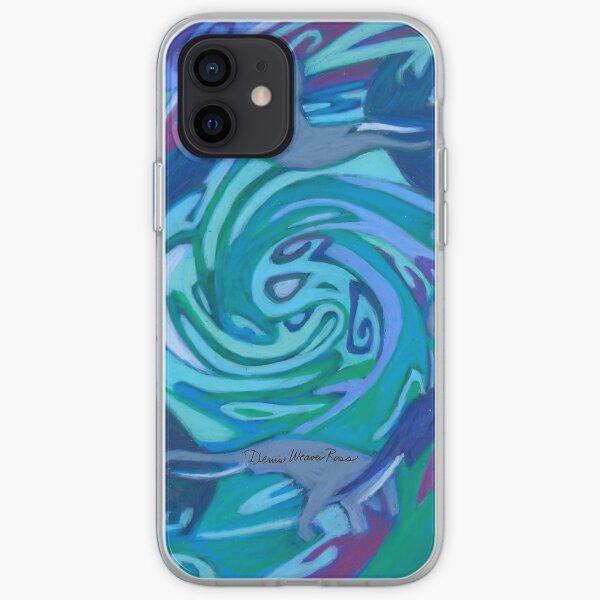 Danavas iPhone Soft Case