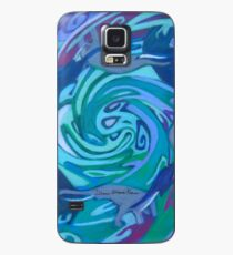 Danavas Case/Skin for Samsung Galaxy
