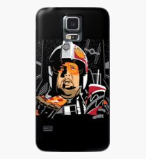 Porkins Case/Skin for Samsung Galaxy