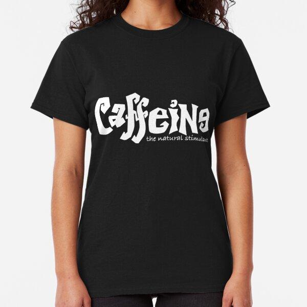OG Caffeine Classic T-Shirt